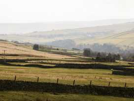The Retreat - Yorkshire Dales - 906311 - thumbnail photo 32