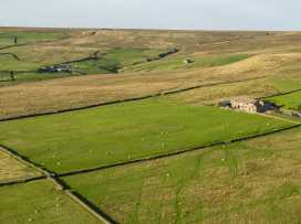 The Retreat - Yorkshire Dales - 906311 - thumbnail photo 2