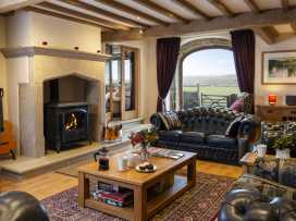 The Retreat - Yorkshire Dales - 906311 - thumbnail photo 4