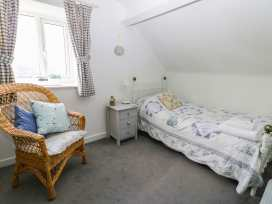 Coopers Cottage - Whitby & North Yorkshire - 906340 - thumbnail photo 12