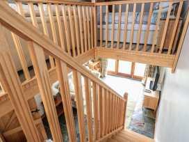 Longside - South Wales - 906403 - thumbnail photo 9