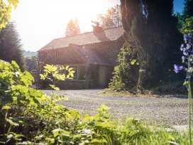 Lakeside Cottage - Lake District - 906452 - thumbnail photo 2