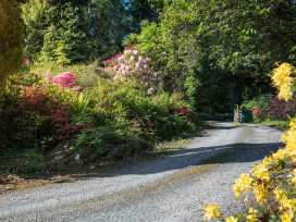 Lakeside Cottage - Lake District - 906452 - thumbnail photo 19
