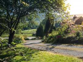 Lakeside Cottage - Lake District - 906452 - thumbnail photo 23
