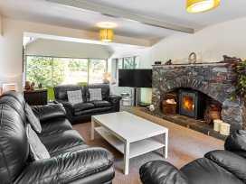 Lakeside Cottage - Lake District - 906452 - thumbnail photo 4