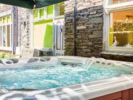 Lakeside Cottage - Lake District - 906452 - thumbnail photo 15