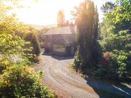 Lakeside Cottage - Lake District - 906452 - thumbnail photo 18