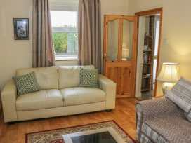Tigh Darby - Shancroagh & County Galway - 906470 - thumbnail photo 4