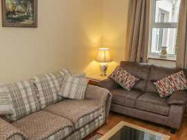 Tigh Darby - Shancroagh & County Galway - 906470 - thumbnail photo 5