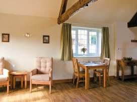 Byre Cottage - Shropshire - 906694 - thumbnail photo 4
