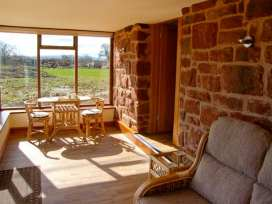 Byre Cottage - Shropshire - 906694 - thumbnail photo 7