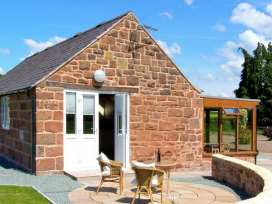 Byre Cottage - Shropshire - 906694 - thumbnail photo 2