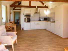 Byre Cottage - Shropshire - 906694 - thumbnail photo 5