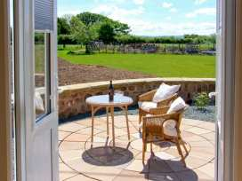 Byre Cottage - Shropshire - 906694 - thumbnail photo 10