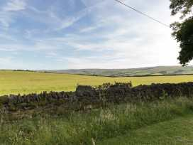Finney Hill Green - Northumberland - 906735 - thumbnail photo 15