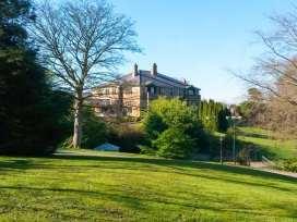 Richmond Hall - North Wales - 906816 - thumbnail photo 2