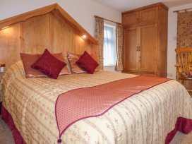 Top Stable Cottage - Peak District - 906903 - thumbnail photo 7