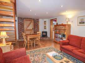 Top Stable Cottage - Peak District - 906903 - thumbnail photo 7