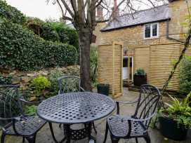 Campion Cottage - Cotswolds - 906999 - thumbnail photo 25
