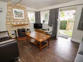 Campion Cottage - Cotswolds - 906999 - thumbnail photo 5