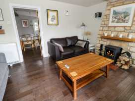 Campion Cottage - Cotswolds - 906999 - thumbnail photo 6