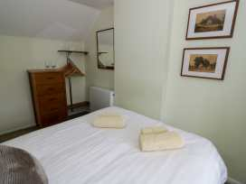 Campion Cottage - Cotswolds - 906999 - thumbnail photo 19