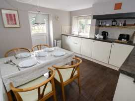 Campion Cottage - Cotswolds - 906999 - thumbnail photo 10