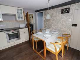 Campion Cottage - Cotswolds - 906999 - thumbnail photo 11