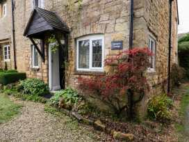 Campion Cottage - Cotswolds - 906999 - thumbnail photo 3