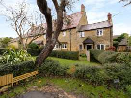 Campion Cottage - Cotswolds - 906999 - thumbnail photo 4