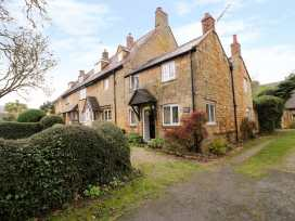 Campion Cottage - Cotswolds - 906999 - thumbnail photo 1