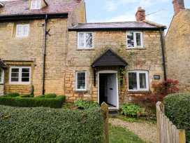 Campion Cottage - Cotswolds - 906999 - thumbnail photo 2