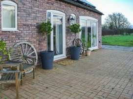 The Stables - Shropshire - 911743 - thumbnail photo 3