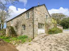 Poldark Cottage - Cornwall - 911858 - thumbnail photo 2