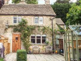 Box Inn Cottage - Cotswolds - 911883 - thumbnail photo 1