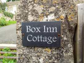 Box Inn Cottage - Cotswolds - 911883 - thumbnail photo 2