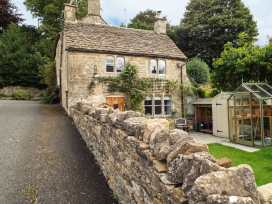 Box Inn Cottage - Cotswolds - 911883 - thumbnail photo 14