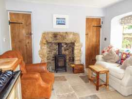 Box Inn Cottage - Cotswolds - 911883 - thumbnail photo 3