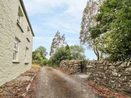 Gwyncoed Fawr - Mid Wales - 911920 - thumbnail photo 25