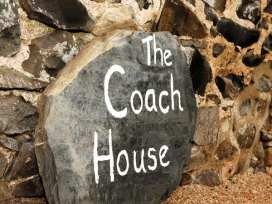 The Coach House - Shropshire - 911969 - thumbnail photo 12