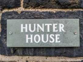 Hunter House - Peak District - 912017 - thumbnail photo 2