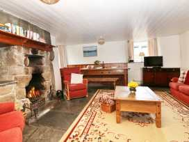 Westroose Farm House - Cornwall - 912075 - thumbnail photo 3