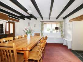 Westroose Farm House - Cornwall - 912075 - thumbnail photo 8