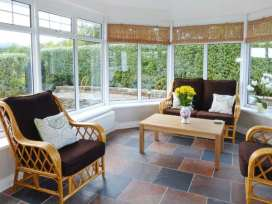Birch Tree Cottage - Kinsale & County Cork - 912154 - thumbnail photo 4
