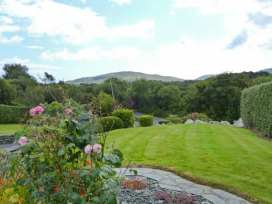 Birch Tree Cottage - Kinsale & County Cork - 912154 - thumbnail photo 22