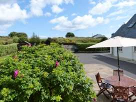 Birch Tree Cottage - Kinsale & County Cork - 912154 - thumbnail photo 26