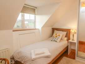Birch Tree Cottage - Kinsale & County Cork - 912154 - thumbnail photo 18