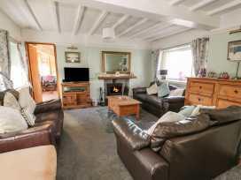 Cae Glas - Anglesey - 912186 - thumbnail photo 8