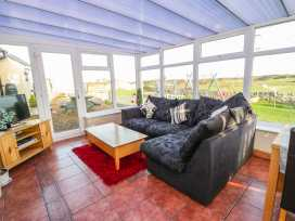 Cae Glas - Anglesey - 912186 - thumbnail photo 5