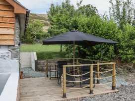 Rhianwen, Plas Moelfre Hall Barns - Mid Wales - 912237 - thumbnail photo 30